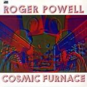 Roger Powell - Tensegrity: A Dymaxion Triptych