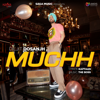 Diljit Dosanjh - Muchh - Single