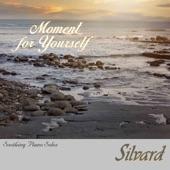 Silvard - Inner Peace