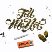 [Download] Tell Me Not MP3