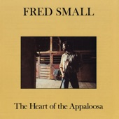 Fred Small - Talking Wheelchair Blues