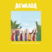 Akwaaba Ayiti (feat. DJ Bullet, J. Perry & Dro) - Michael Brun, GuiltyBeatz & Mr Eazi - Michael Brun, GuiltyBeatz & Mr Eazi