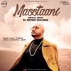 Masstaani Remix Single