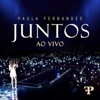 Juntos (Ao Vivo em Sete Lagoas, Brazil / 2019)-Paula Fernandes