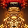 PNAU feat. Kira Divine & Marques Toliver - Solid Gold