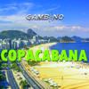 gambino - Copacabana artwork