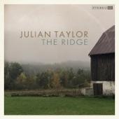 Julian Taylor - The Ridge
