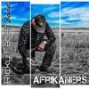 Afrikaners - Single