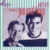 Jan & Dean - Surf City