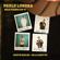 Solo Pienso en Ti (feat. De La Ghetto & Justin Quiles) - Paulo Londra