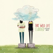 This Wild Life - Concrete