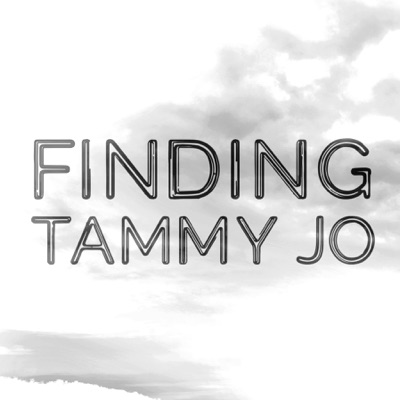 Finding Tammy Jo