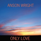 Anson Wright - Rahway Blues
