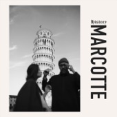 Marcotte - History