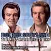 The Alexander Brothers - My Big Kilmarnock Bunnet artwork
