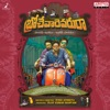 Brochevarevarura (Original Motion Picture Soundtrack)