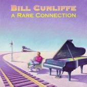 Bill Cunliffe - Stella by Starlight