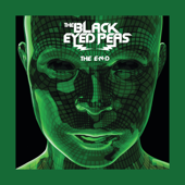 [Download] I Gotta Feeling MP3