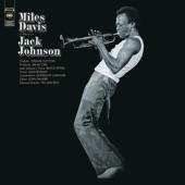 Miles Davis - Yesternow