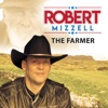 The Farmer - Single
