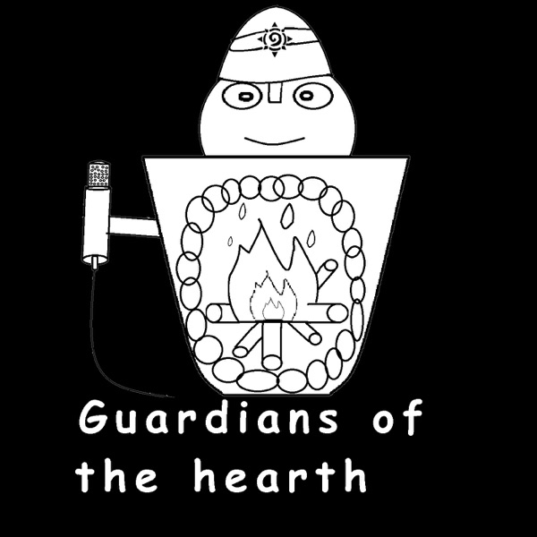 Guardians of the hearth