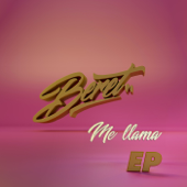 Me llama (DJ Nano Remix) [feat. DJ Nano]