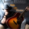 Jonny Houlihan - Feels Like Home