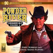 Powder River: Season 10, Vol. 2