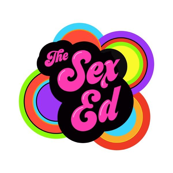 The Sex Ed