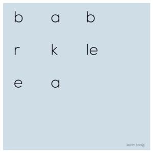 Breakable - Single