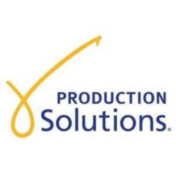PS Insider by Production Solutions