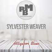 Sylvester Weaver - Can t Be Trusted Blues (Original Mix)