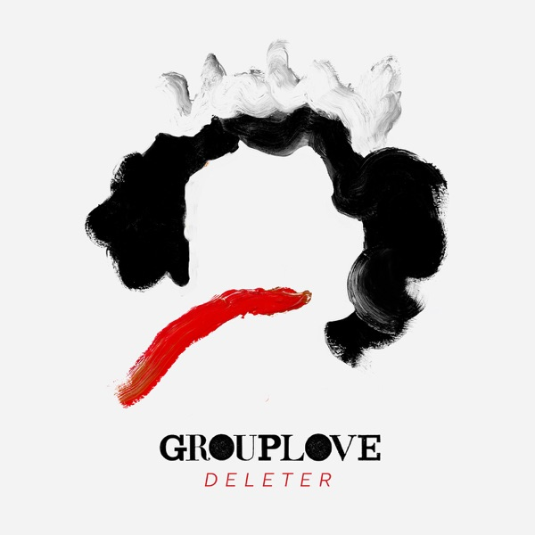 Deleter (Acoustic Version) - Single
