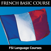 French Basic Course - FSI Language Courses