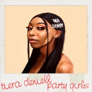 Tiera Deniell - Party Girls