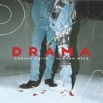 Corina Smith & Álvaro Díaz - Drama