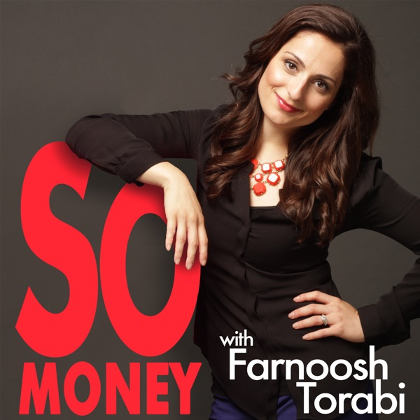 557: Ask Farnoosh, Once I pay off my credit card debt should I lower the spending limits?
