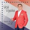 Vali Vijelie - Best of, Vol. 2, Vali Vijelie