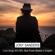 Love Songs 80's 90's. Best Power Ballads in English - Jony Sanders