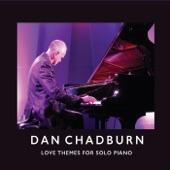 Dan Chadburn - Starlit Waltz