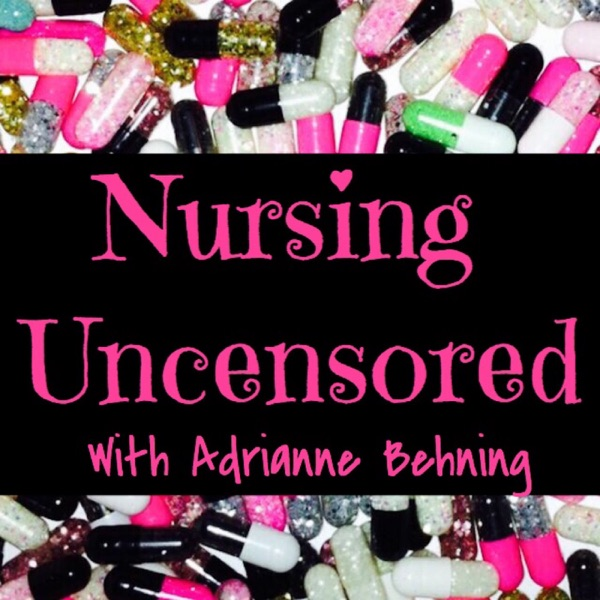 Must-have iOS Apps for Nurses & Nursing Students: Pt 1