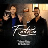 Feitiço - Single