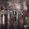 Magnitude 10 - Enigma