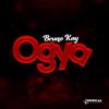Bruno Kay - Ogya artwork