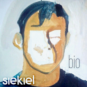 Siekiel - BiO