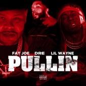 Fat Joe - Pullin