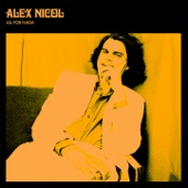 Alex Nicol - Levitate