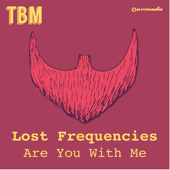 Are You With Me Extended Mix Lost Frequencies