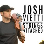 Swang  Josh Vietti - Josh Vietti