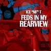 Feds in My Rearview - Single